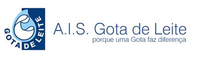 Gota de Leite Logo