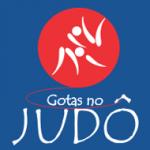 gotas_judo_portfolio
