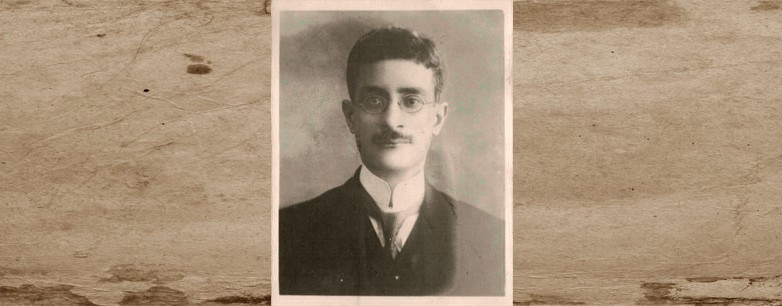 Alcides Lobo Viana