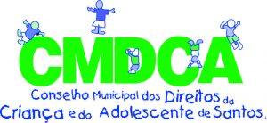 logotipo-cmdca-santos