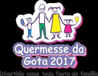 logotipo 2017